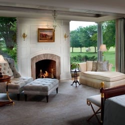 cubic style design interior design 20510 vantura blv woodland