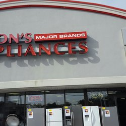 Photo Of Baron S Major Brands Plaistow Nh United States