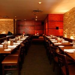 Alleycatz Restaurant Jazz Bar
