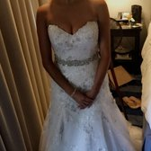5ab7111fb07 The White Dress For Less - 54 Photos   46 Reviews - Bridal - 23119 ...