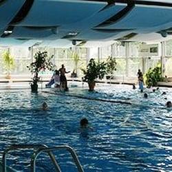 Weiterstadt Schwimmbad hallenbad schwimmhalle freibad wilhelm seipp str 2 groß