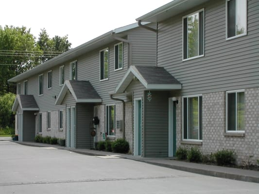 Pleasing Park Meadows Apartments 700 Hagen Ave New Richmond Wi Home Interior And Landscaping Ologienasavecom