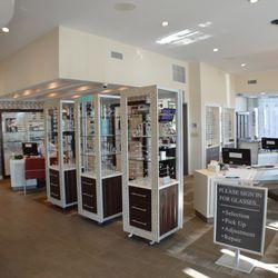 2bfeec044e66 Top 10 Best Eye Glasses Store in Atlanta
