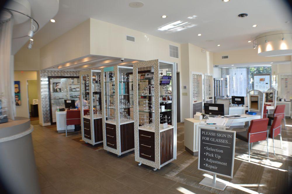 Roswell Eye Clinic