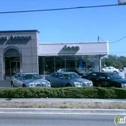 Dayton Andrews Jeep >> Dayton Andrews Chrysler Jeep Dodge Clearwater 33 Reviews