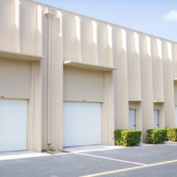 Storage Post Pompano Beach - Station Square - 13 Photos - Self ...