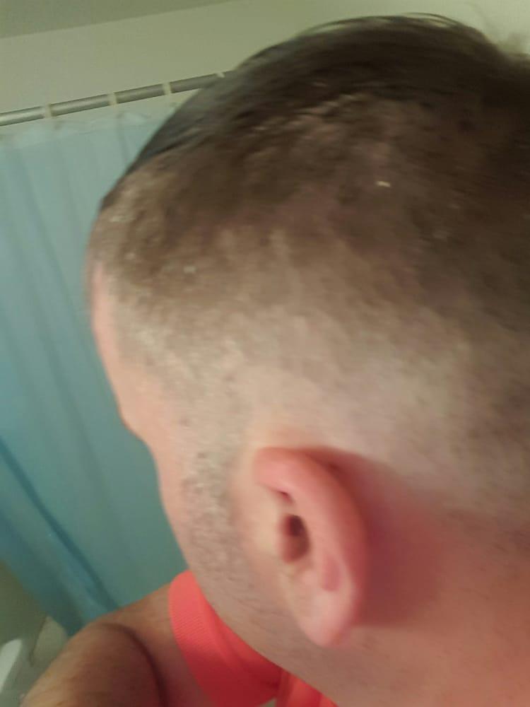 Scores Haircuts Mens Hair Salons 543 N Pontiac Trl Walled Lake