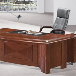 Photo Of Order Office Furniture Huddersfield West Yorkshire United Kingdom Desks