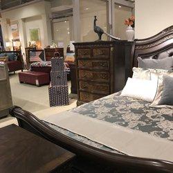 Cardi S Furniture Mattresses 43 Photos 40 Reviews Furniture
