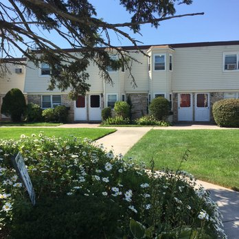 Harrison Gardens Owners - Apartments - 15 Harrison Ave, Amityville ...