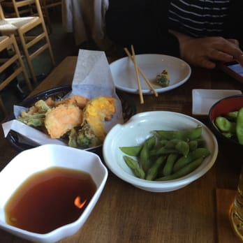 Kura Barn Japanese Restaurant