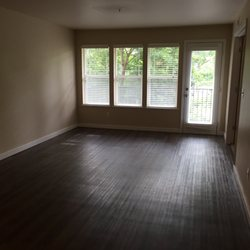 Photo Of Clearwater Apartments   Boise, ID, United States. Spacious Living  And Dinning