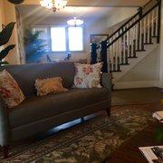 Best Of Yelp Gainesville U2013 Apartments. Trimark Properties