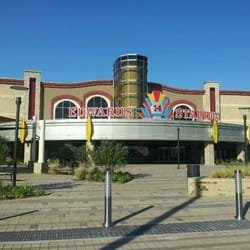Movie Showtimes and Movie Tickets for Edwards West Oaks Mall Stadium 14 & RPX located at West Oaks Mall, Houston, TX.