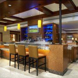Photo of AVO Bar + Restaurant - Newport Beach, CA, United States. AVO