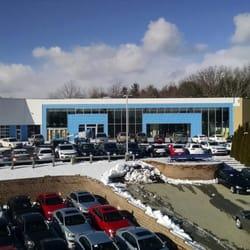 autofair volkswagen  nashua    reviews car dealers   hampshire