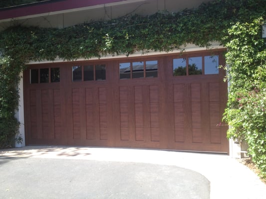 Beau Santa Barbara Overhead Door 511 E Gutierrez St Santa Barbara, CA Garage  Doors Repairing   MapQuest