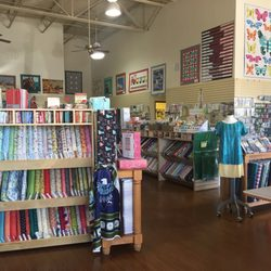 Sew Special Quilts - Fabric Stores - 5139 N Loop 1604 W, San ... : quilt shop san antonio - Adamdwight.com