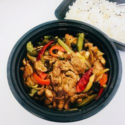 Zf Chinese Food Order Food Online 38 Photos 35 Reviews
