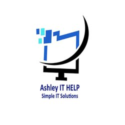 Ashley It Help Request A Quote Web Design Brown Deer And 70th St Northridge Lakes Milwaukee Wi Phone Number Yelp
