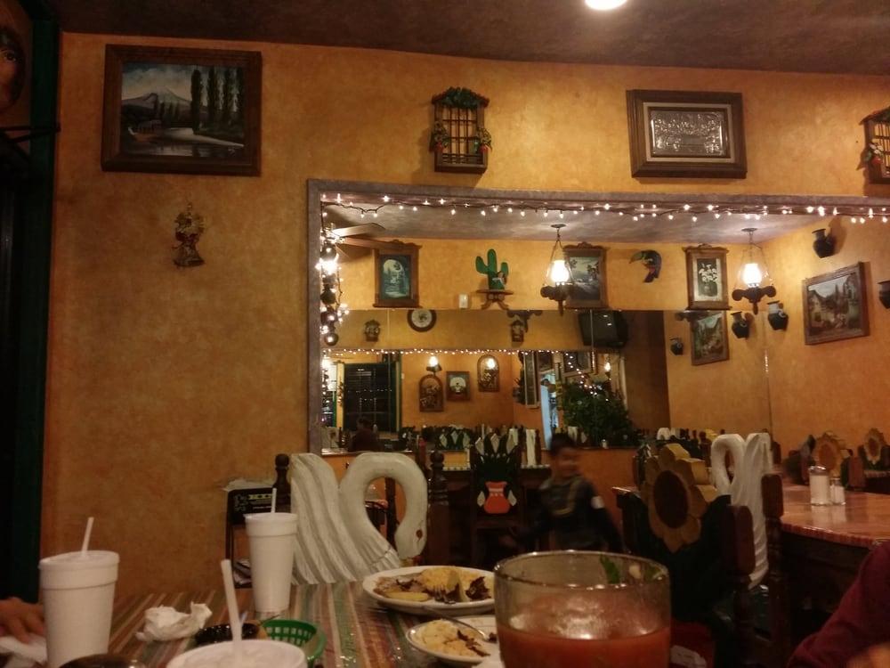 Restaurant Mary Santa Ana Ca