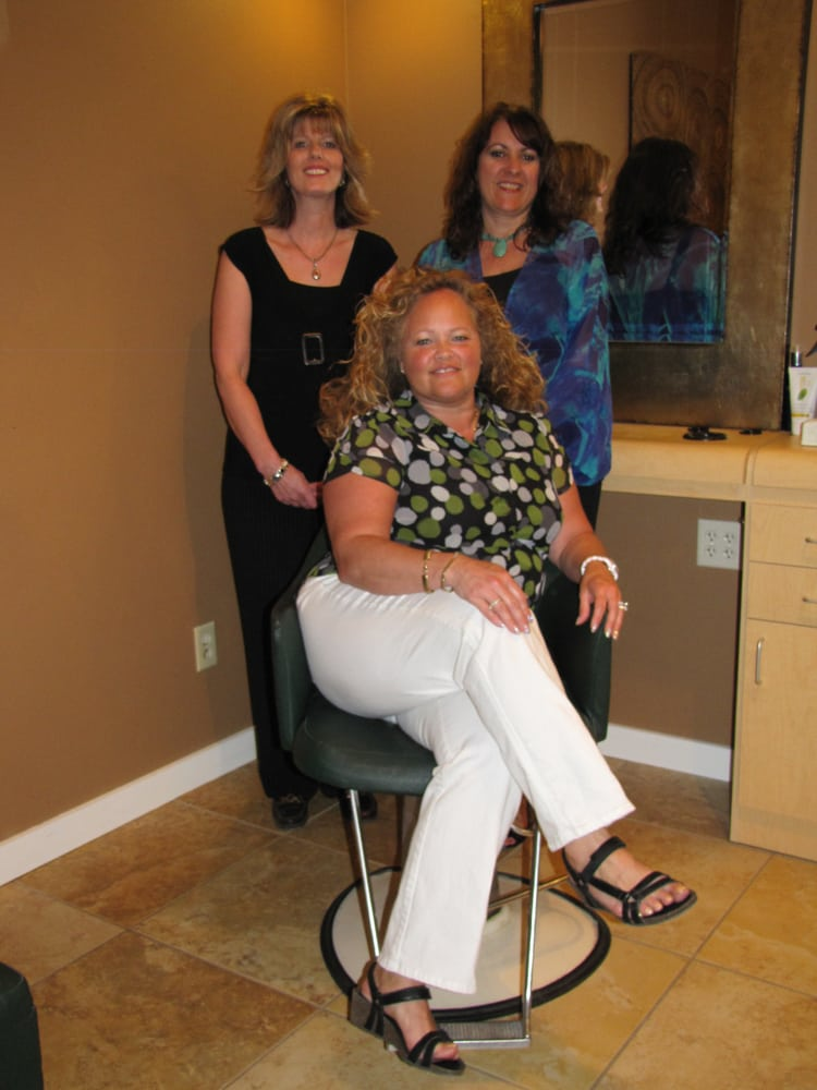Professional writer services group west bend wi