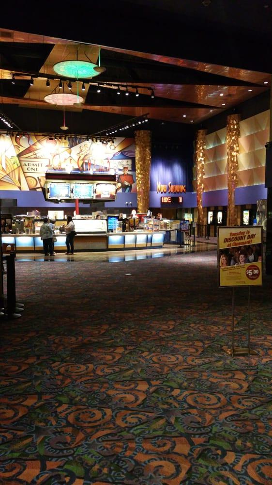 Sante fe casino movie theater harvey sport book casino