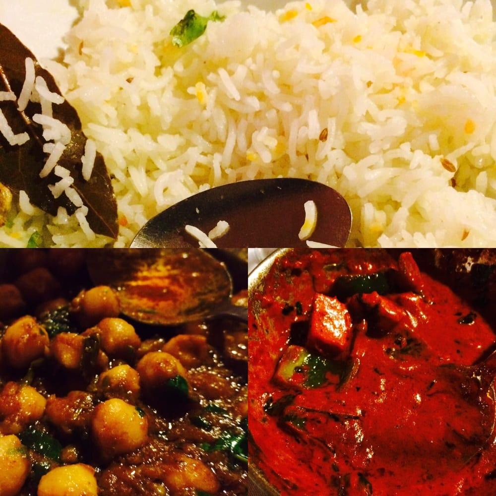 Fine Dining: 149 Photos & 183 Reviews