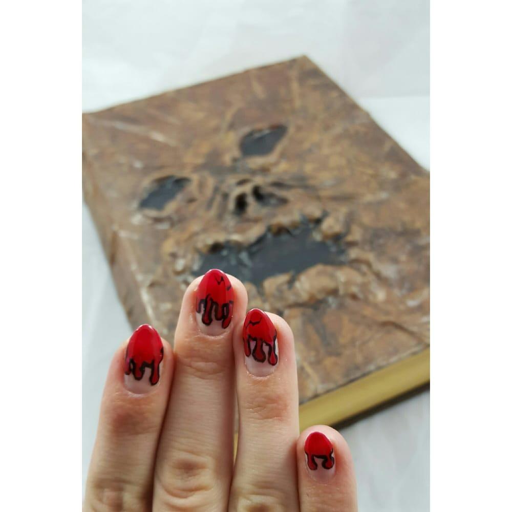 Gallery Nails and Spa - 2241 Photos & 213 Reviews - Nail Salons ...