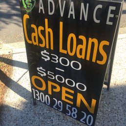 New york money loans photo 8