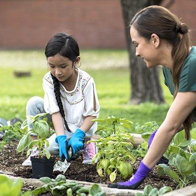 Atascocita Montessori: 19120 W. Lake Houston Pkwy, Humble, TX