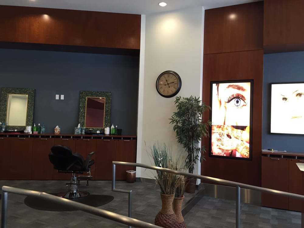 Brows shaping salon gesloten 76 reviews for 4th street salon