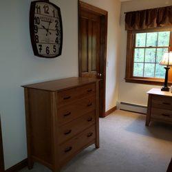 Circle Furniture 27 Photos S 235 Worcester Rd Framingham Ma Phone Number Yelp