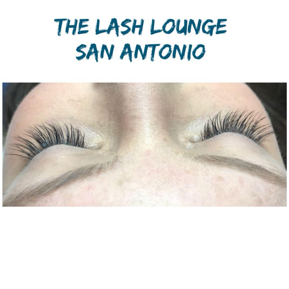 The Lash Lounge San Antonio The Rim 67 Photos 36 Reviews