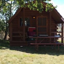 Cedar City Koa 25 Reviews Camping Campsites 1121