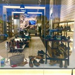 d8abd49d067a Naot Flagship Store - Shoe Stores - 7965 Jericho Tpke