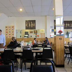 yelp office san francisco. photo of pho tan hoa san francisco ca united states interior yelp office