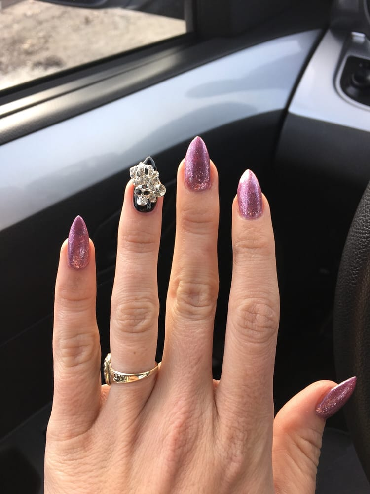 perfect nails - 19 photos  u0026 13 reviews