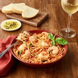 Photo Of Carrabba S Italian Grill Orem Ut United States