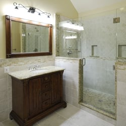 Uac Contractors Torrance Flooring Torrance CA Phone Number Yelp - Bathroom remodel torrance ca