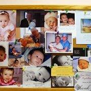 J David Edwards Md 57 Photos 36 Reviews Obstetricians