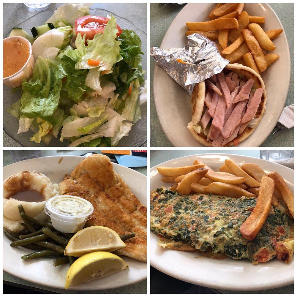 Kaceli\'s Family Restaurant - 25 Photos & 10 Reviews - American (New ...