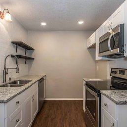 Trend Property And Management Keller Tx