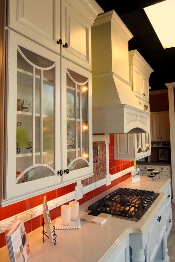 Amazing Better Kitchens And Baths Richmond Va #7: Photo Of Better Kitchens U0026amp; Baths Inc - Richmond, VA, United States