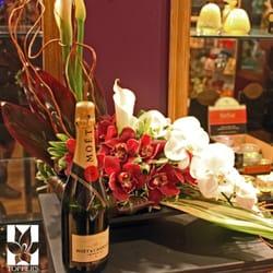 Topper S European Floral Design 94 Photos 17 Reviews Florists
