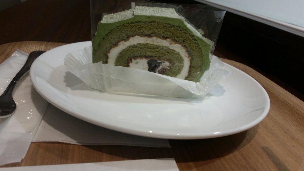 Key's Cafe Akasaka