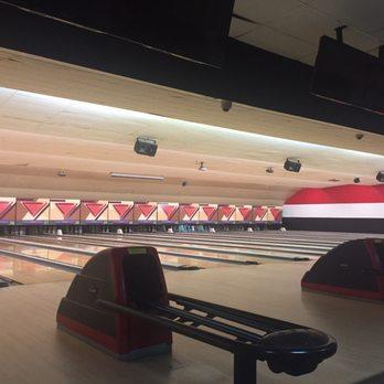 AMF Annandale Lanes - 92 Photos & 100 Reviews - Bowling - 4245 ...