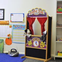 The Best 10 Preschools Near Phoenix Az 85035 Last Updated January