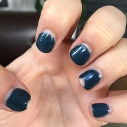 Photo of Pro Nails & Spa - Ann Arbor, MI, United States ...