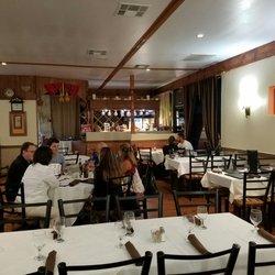 Photo Of Dunarea Restaurant Anaheim Ca United States Bar Area